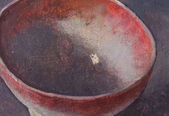NC-Wyeth-painting-bowl-bt.jpg