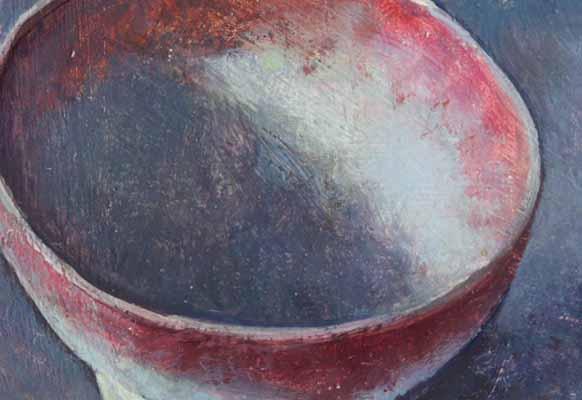 NC-Wyeth-painting-bowl-at.jpg