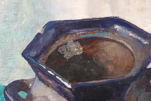 NC-Wyeth-painting-4.jpg