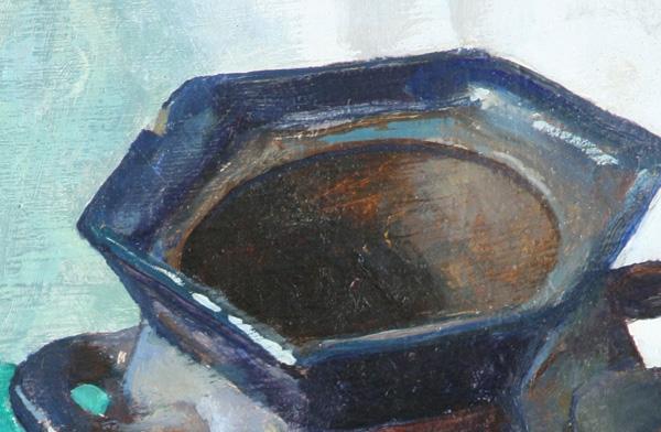 NC-Wyeth-painting-5.jpg