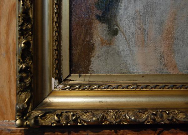 William-Merrit-Chase-Painting_8.jpg