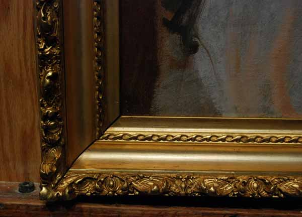 William-Merrit-Chase-Painting_frame-at.jpg