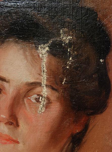 William-Merrit-Chase-Painting_face-bt.jpg