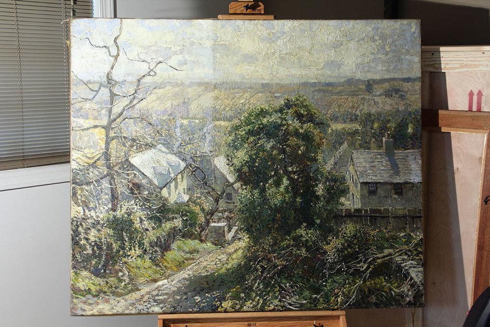 Schofield-painting_3.jpg