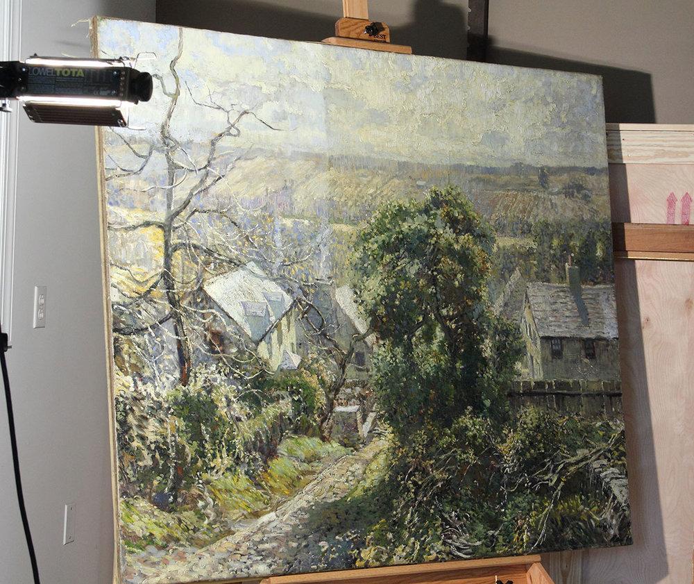 Schofield-painting_4.jpg