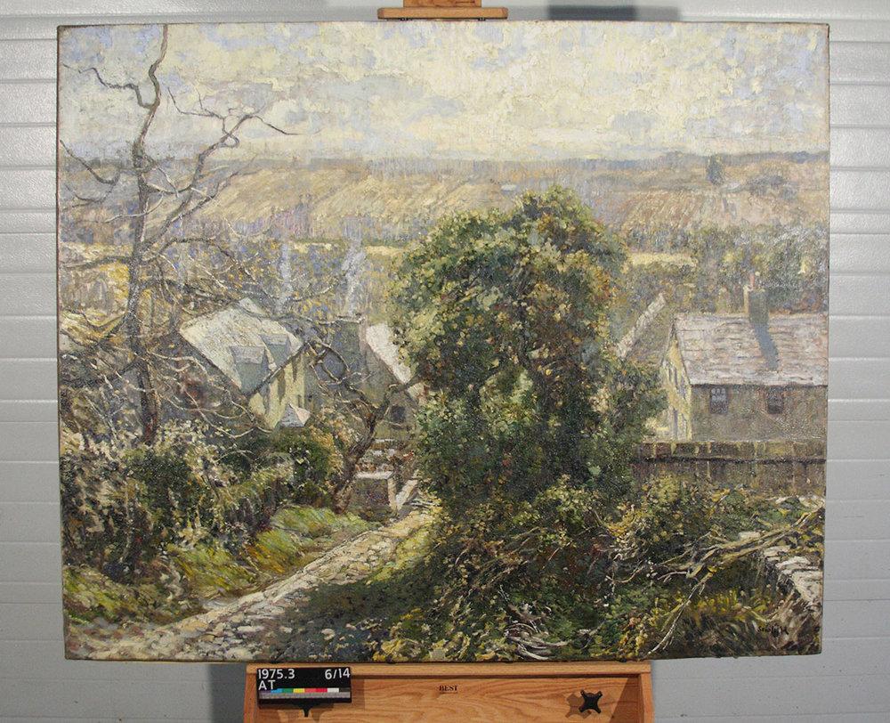 Schofield-painting_5.jpg