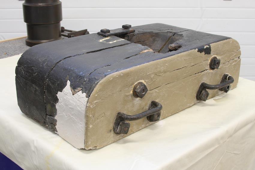 Coehorn-Mortar-6.jpg