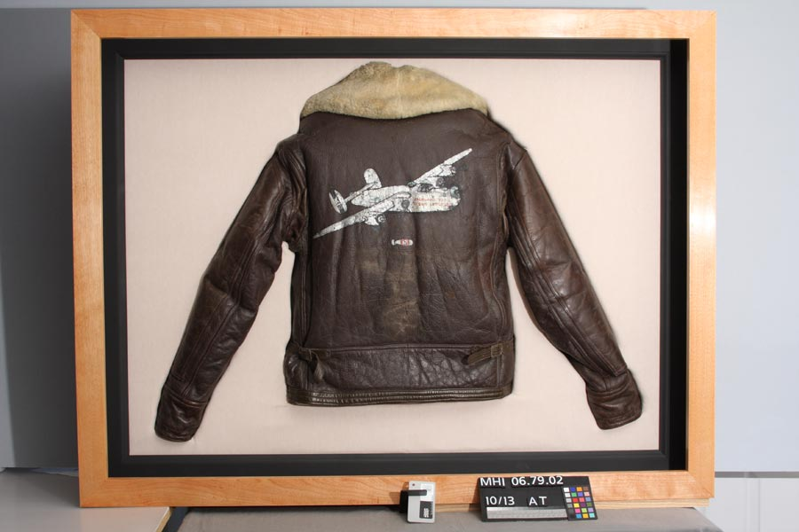 Flight-Jacket-11.jpg