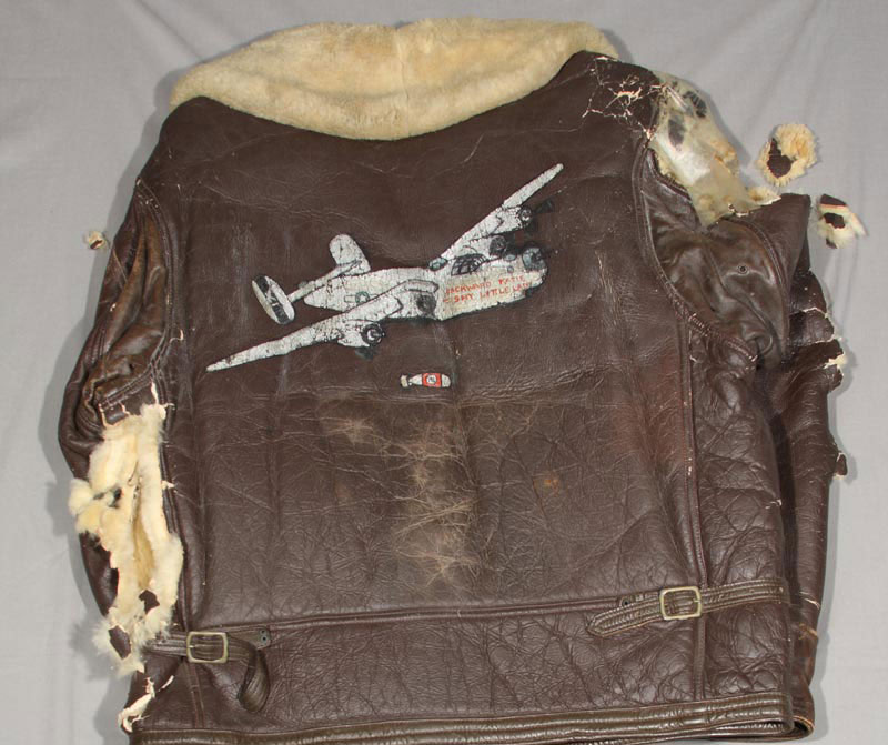 Flight-Jacket-8.2.jpg