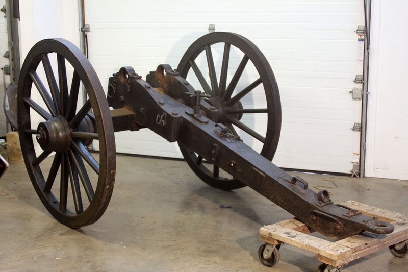Napoleon-Civil-War-Cannon-9.jpg