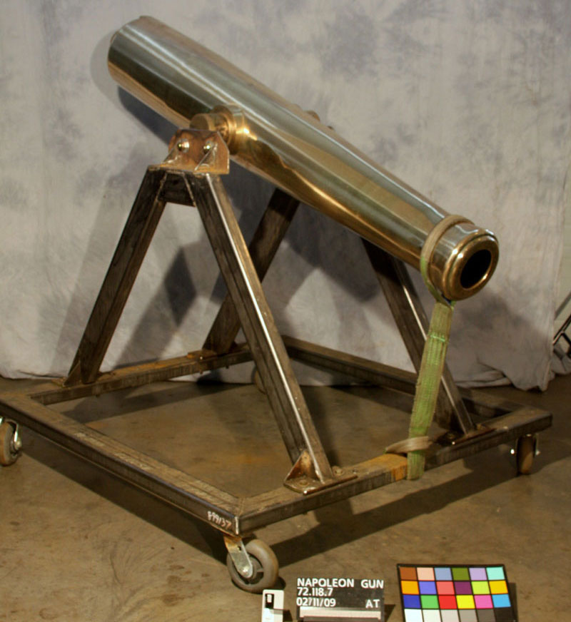 Napoleon-Civil-War-Cannon-2.a.jpg