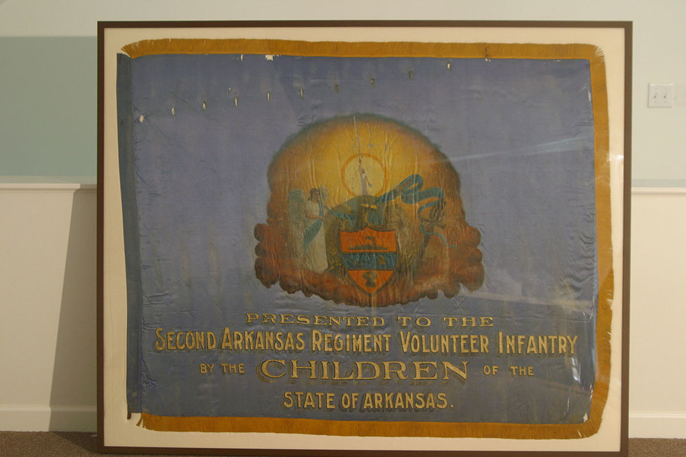 Arkansas-Flags-13.jpg