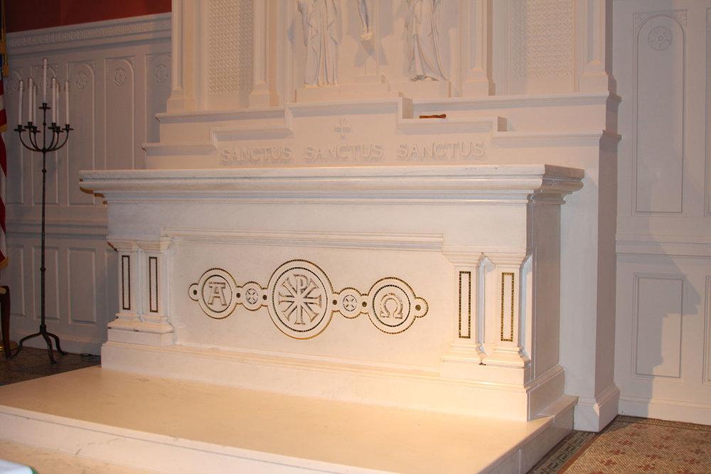 Carlisle-Episcopal-Church-8.jpg