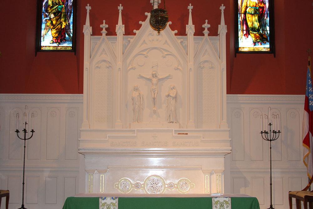 Carlisle-Episcopal-Church-10.jpg