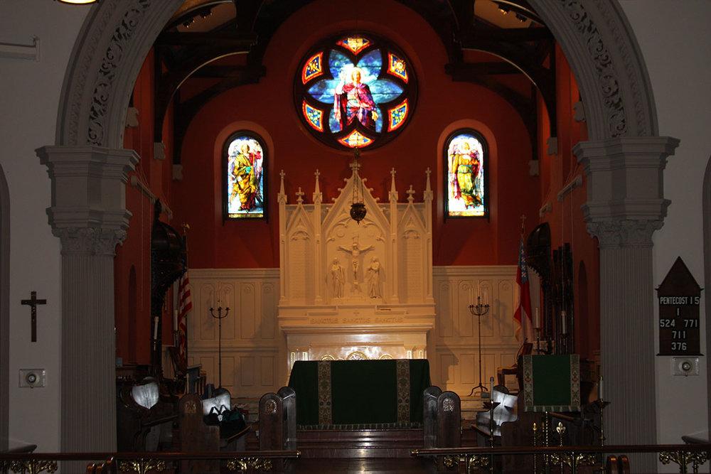 Carlisle-Episcopal-Church-11.jpg