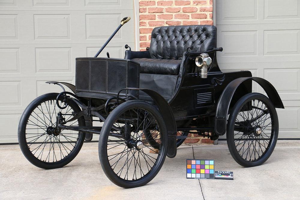 Packard-No-1_1.jpg