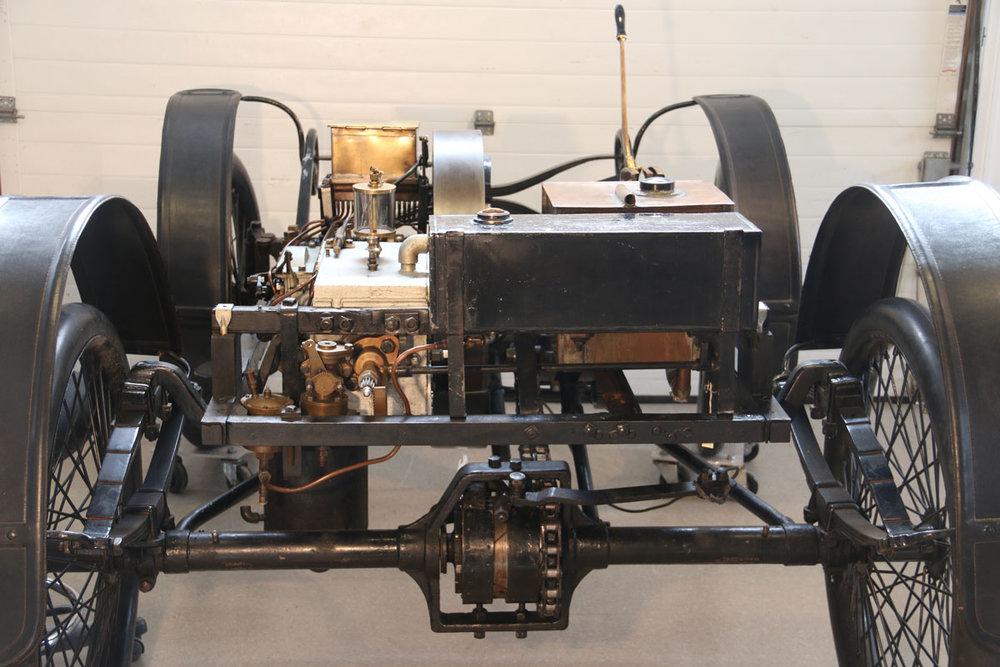 Packard-No-1_3.jpg
