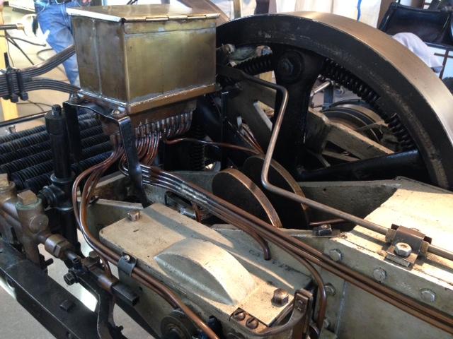 Packard-No-1_7.jpg