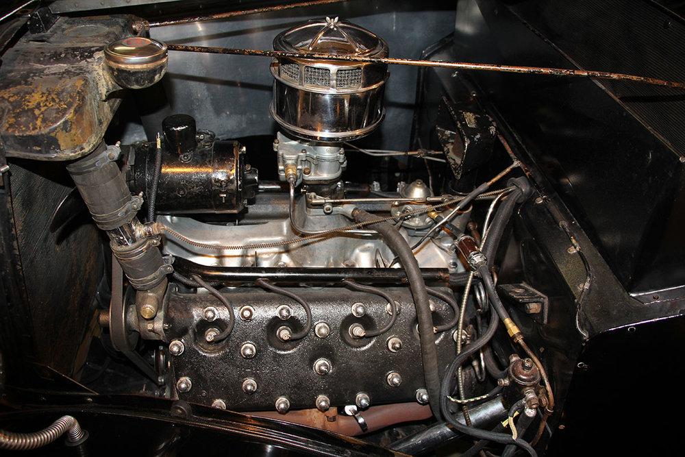 Edison-Brewster-7.jpg