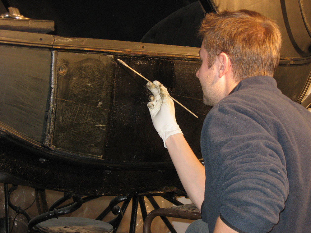 Lincoln-carriage-during.jpg
