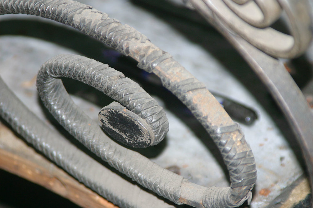 Lafayette-carriage-leather-braiding-dt.jpg