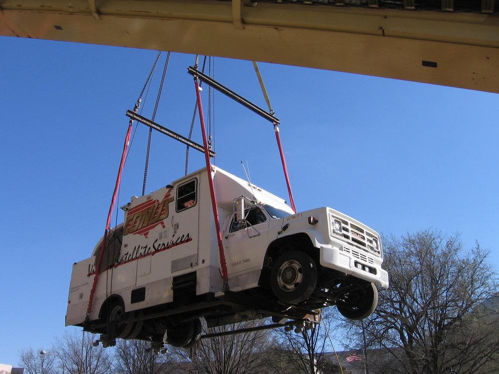 Conus-satellite-truck-conservation-5.JPG