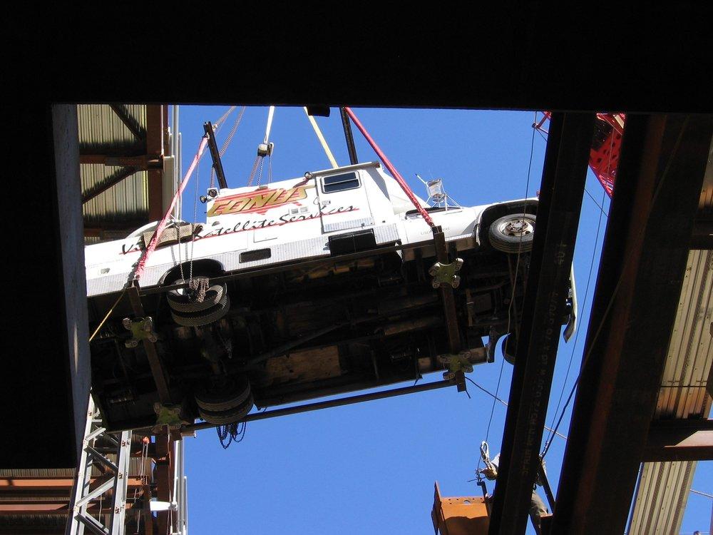 Conus-satellite-truck-conservation-7.JPG