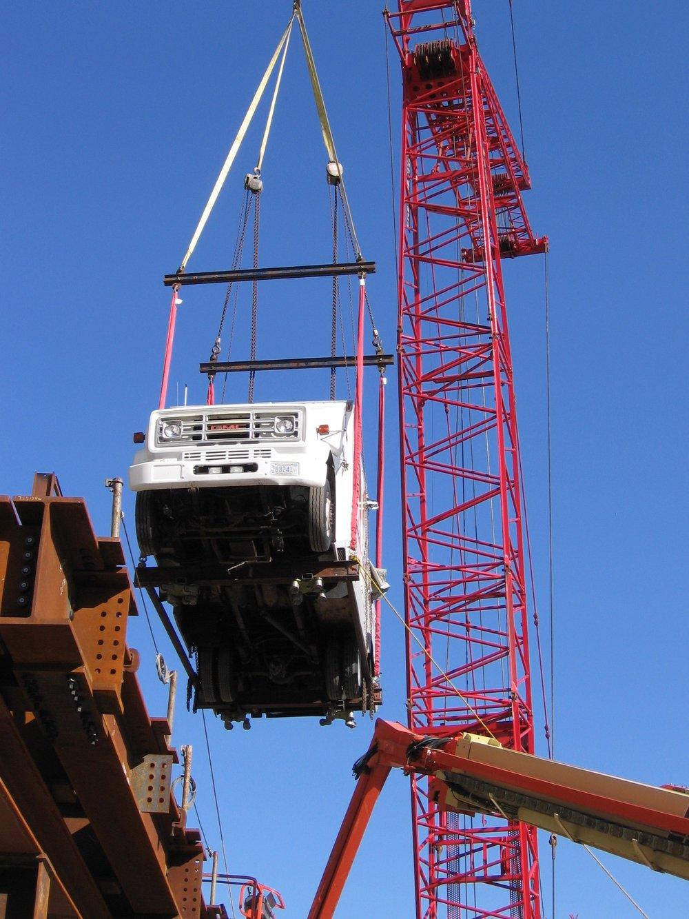 Conus-satellite-truck-conservation-6.JPG