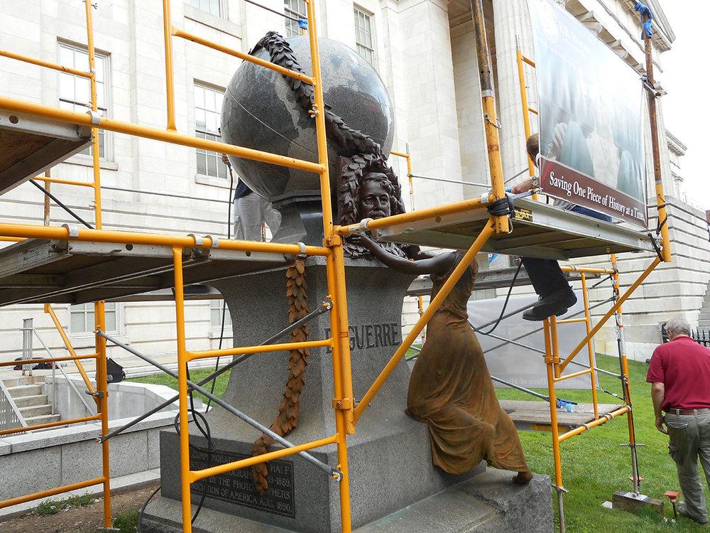 Daguerre-monument-conservation-4.jpg