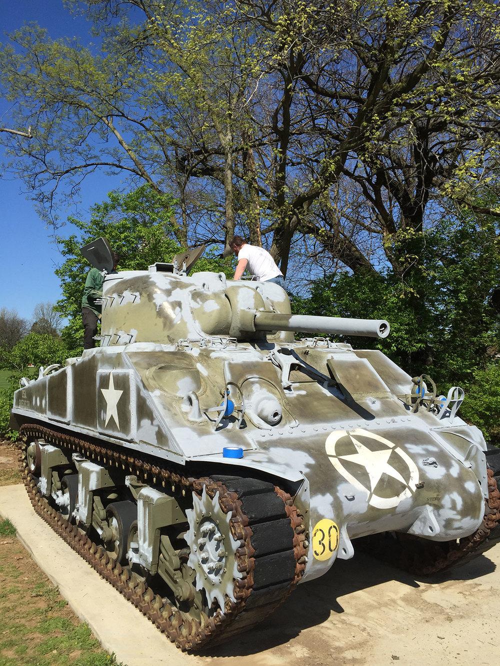 Sherman-tank-conservation-7.jpg