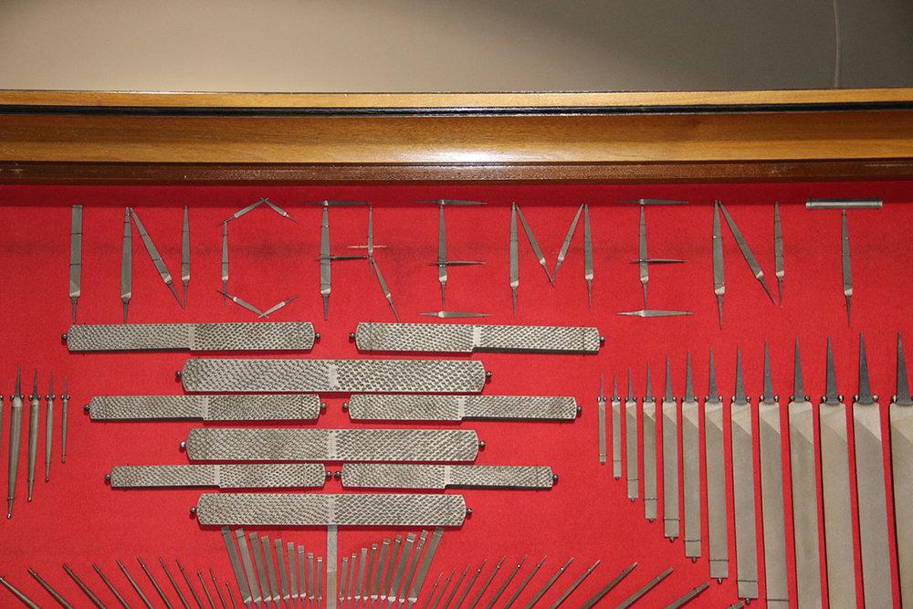 Nicholson-file-company-nmih-3.jpg