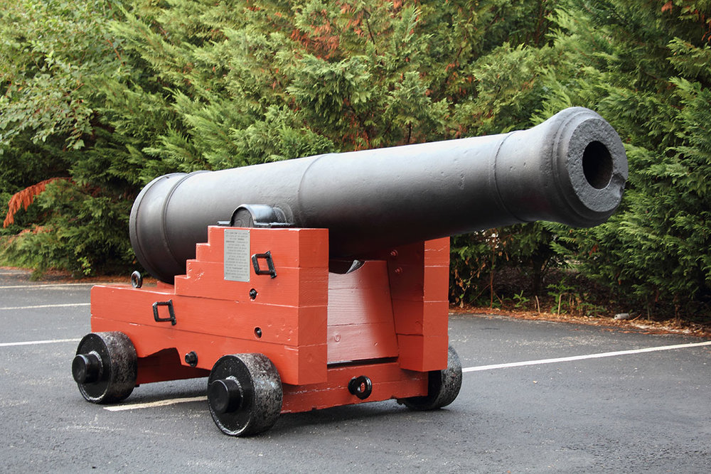 42-lb-long-tom-cannon-conservation-10.jpg