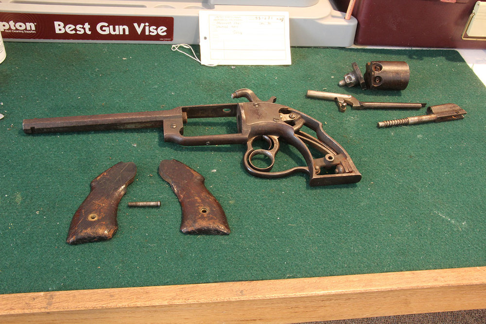 naval-history-center-firearms-10.jpg