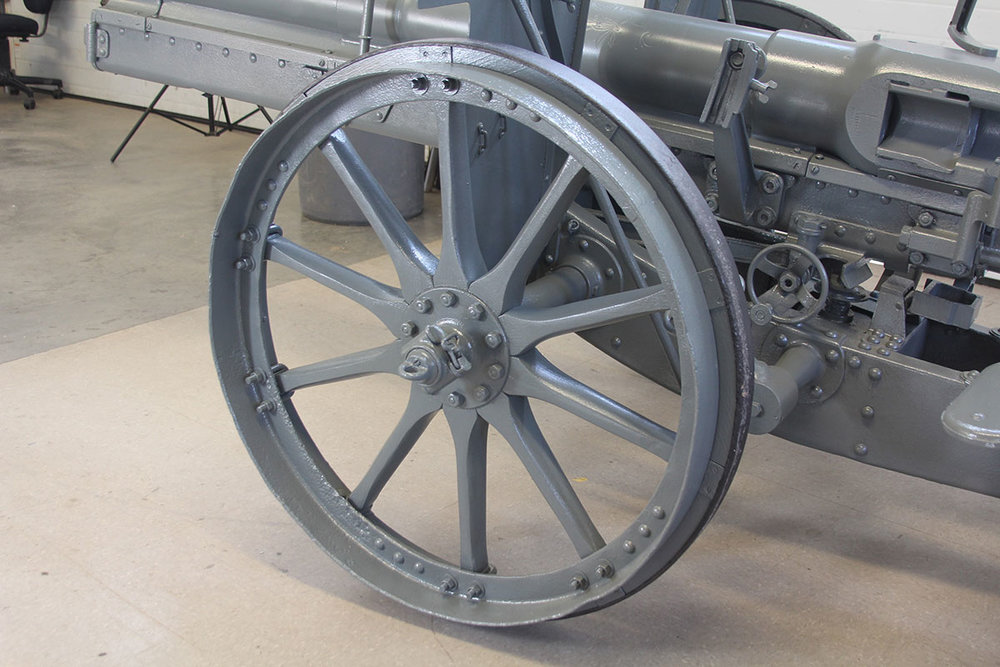 WWI-German-77-mm-QF-Artillery-11.jpg