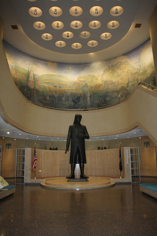 State-museum-of-Pennsylvania-gates-8.jpg