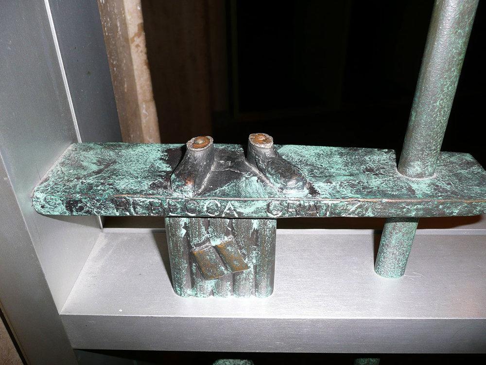 State-museum-of-Pennsylvania-gates-9.jpg
