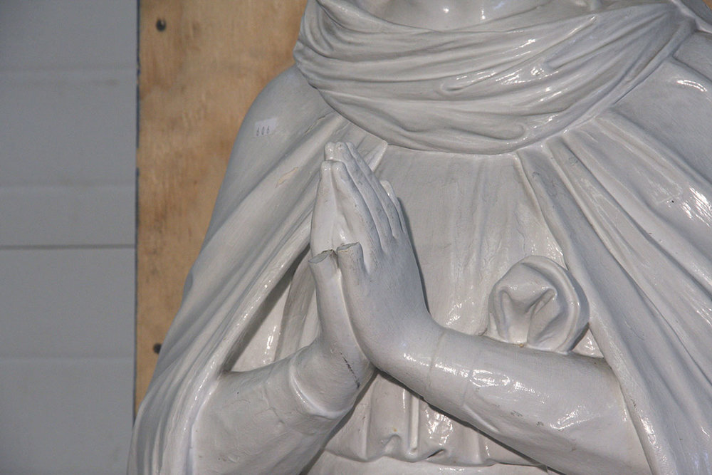 marble-sculpture-conservation-4.jpg
