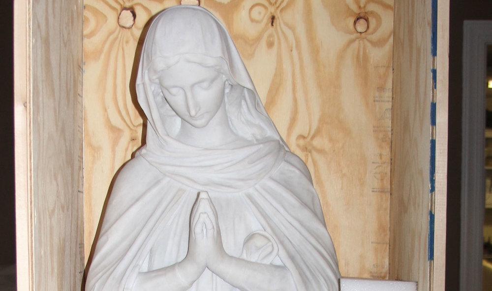 marble-sculpture-conservation-7.jpg