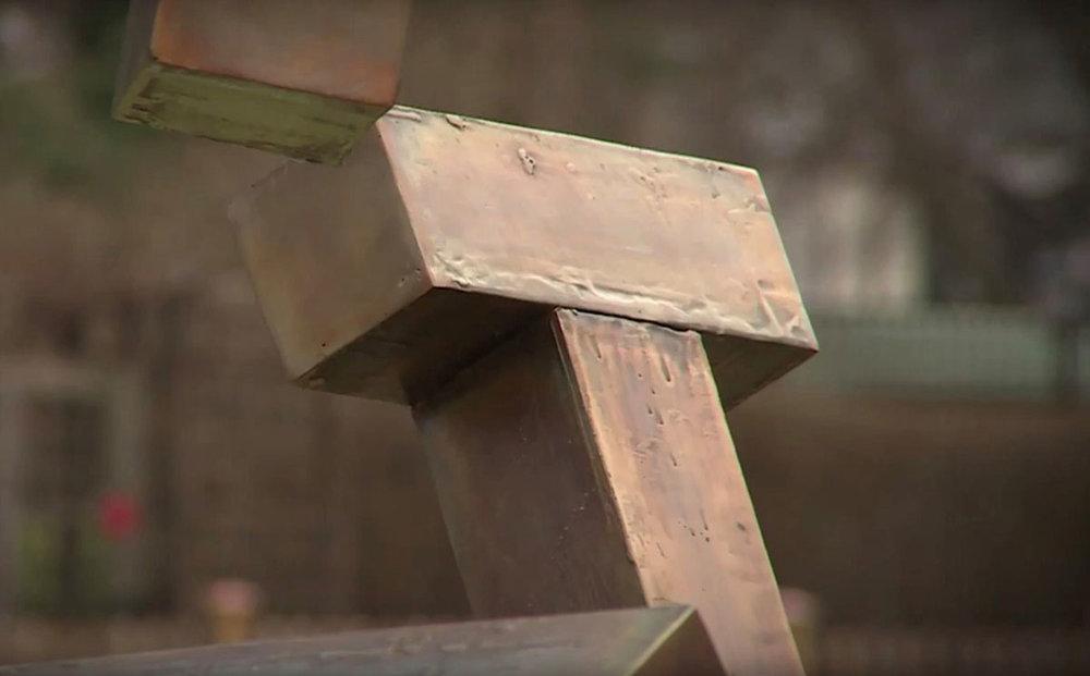 Bronze-sculpture-conservation-1.jpg