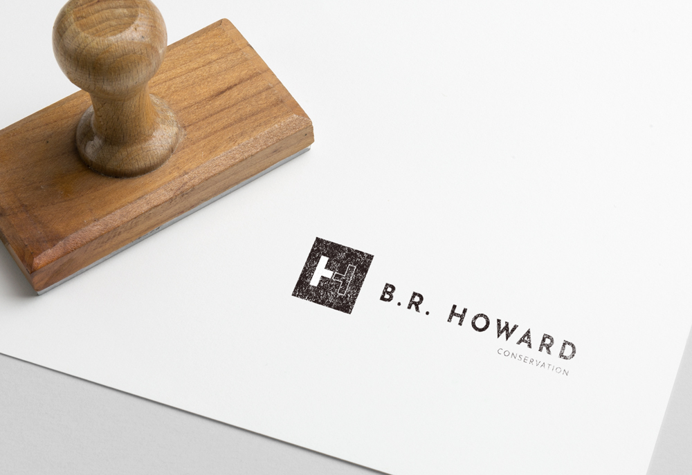 B.R. Howard unveiled a new brand in 2018.
