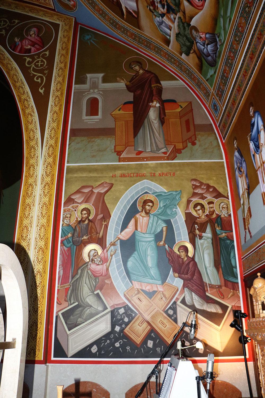 st-sophias-murals-6.jpg