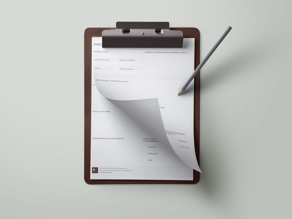 Preparing-to-write-an-rfp-graphic.jpg