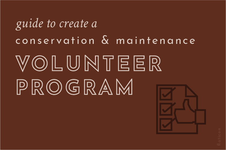 guide-to-create-a-conservation-and-maintenance-volunteer-program-cover-23.jpg