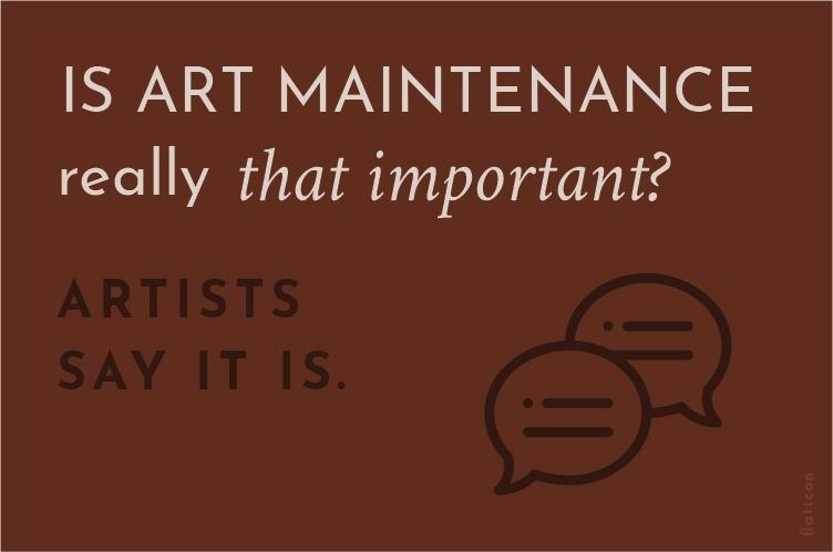 is-art-maintenance-important-05.jpg