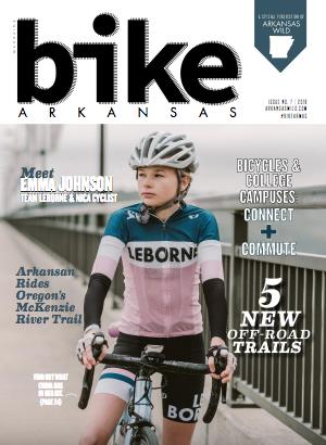 Spring+Bike+2018.png