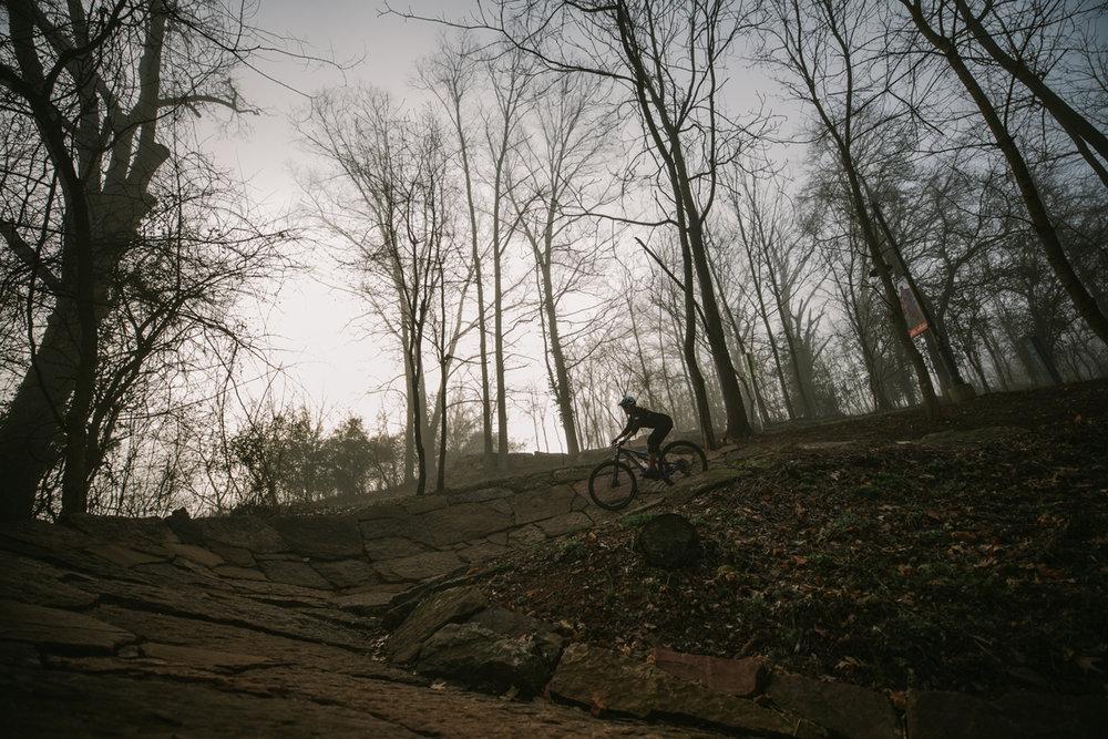 Bike-Arkansas-Magazine---Aimee-Ross---Slaughter-Pen---2019-36.jpg