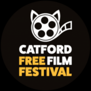 CatfordFilm_FreeFestival_logo_NoYear_FINAL-01-170x170.png