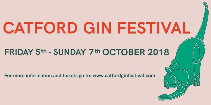 www.catfordginfestival.com