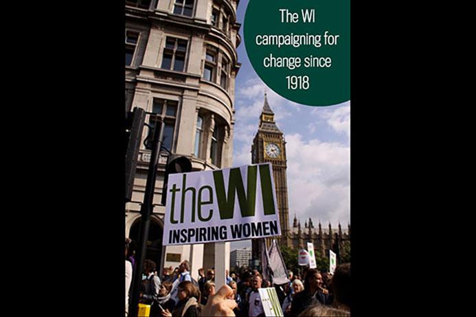mywi.thewi.org.uk