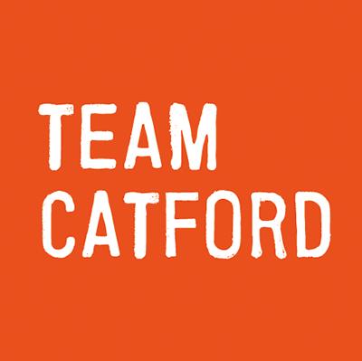 teamcatford.com